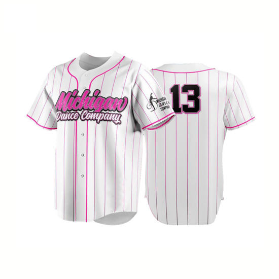 authentic on field color rush nfl jerseys cheap | Cheap Jerseys ...